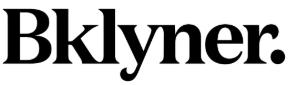 Bklyner Logo.png