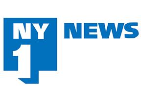ny-1-logo.jpg