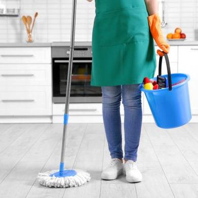 home-cleaning-580x398.jpg