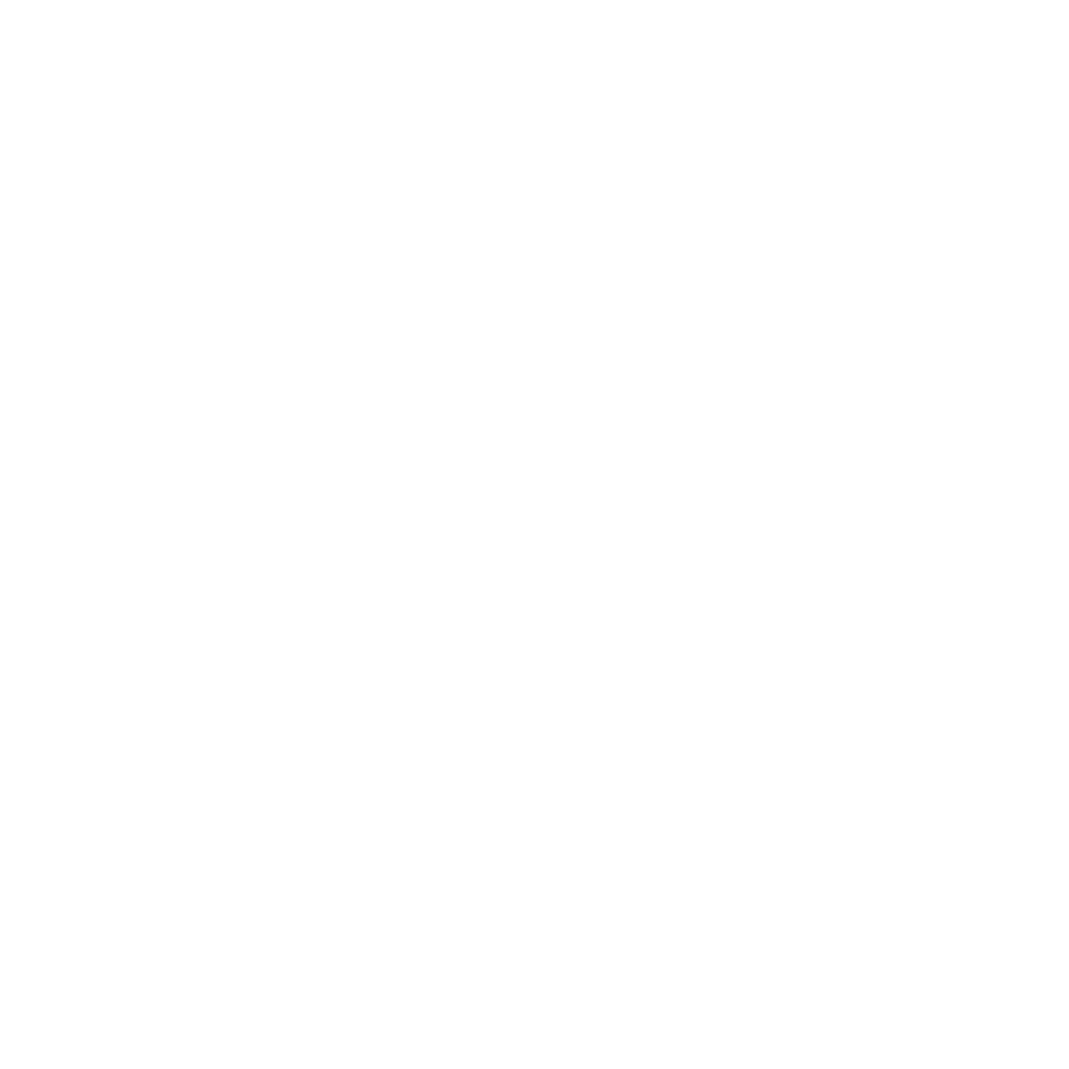 Entwine
