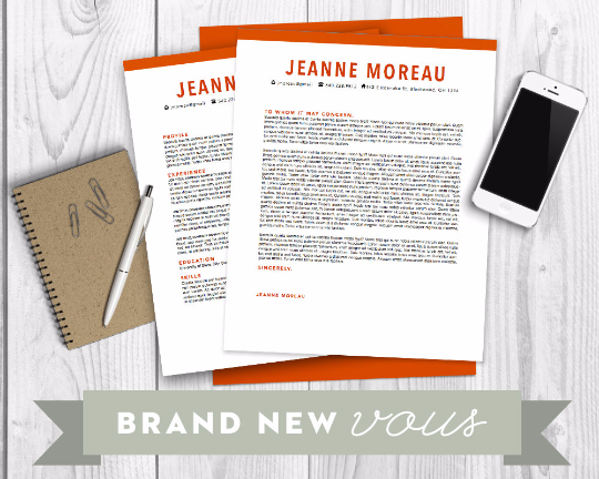 Jeanne_Resume_Cover_Letter.png
