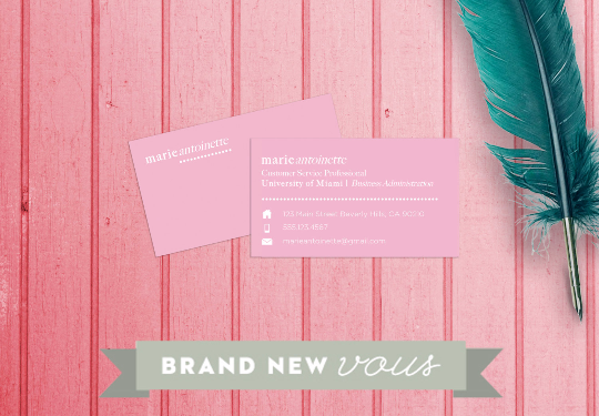 Marie_Antoinette_Business_Card.png