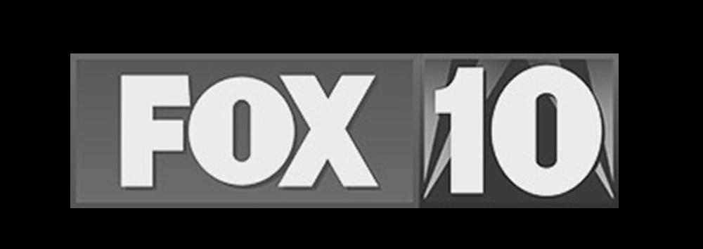 Fox 10@2x.png