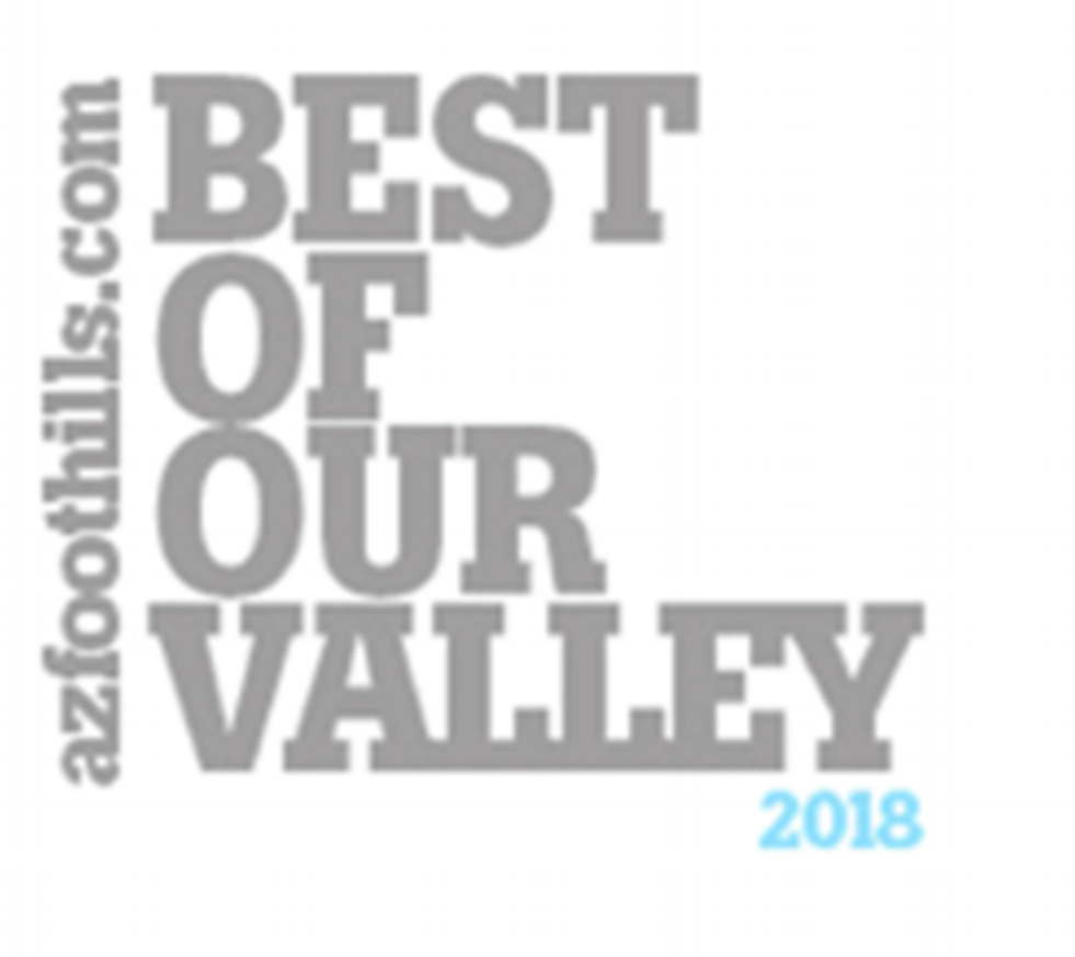 Best of our Valley@2x.png