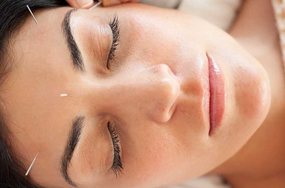 Cosmetic Wellness - Cosmetic facial rejuvenation is a holistic, effective, non-surgical treatment to reduce the signs of aging and help your entire body look and feel 5-10 years younger. It improves complexion, reduces fine lines and wrinkles, prevents sagging, and promotes beauty from the inside out.