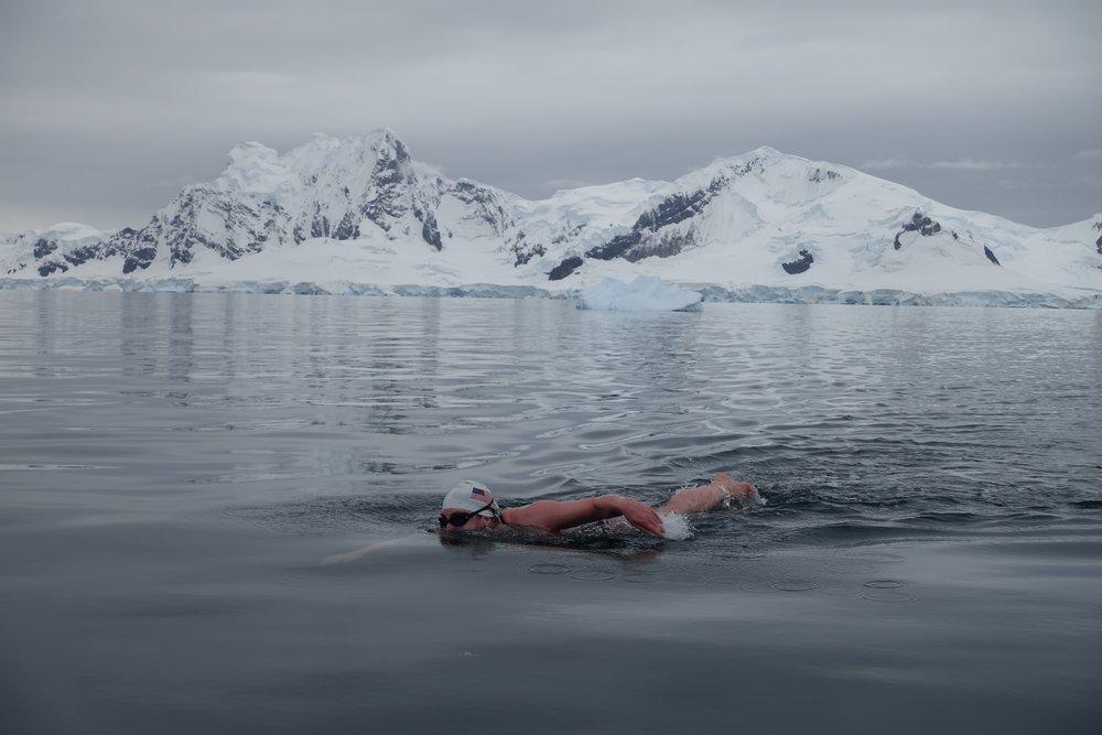 Antarctica March 2018.jpg