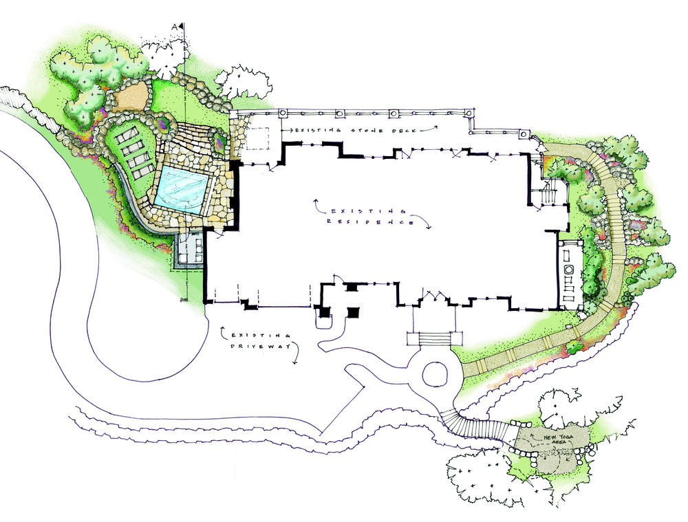 LANDCSCAPE PLAN - COLOR (2016_02_05 01_45_53 UTC).jpg