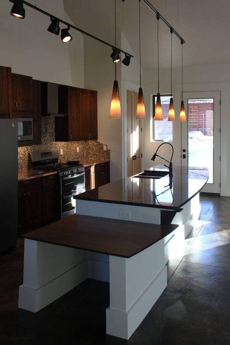KITCHEN - 021818.jpg