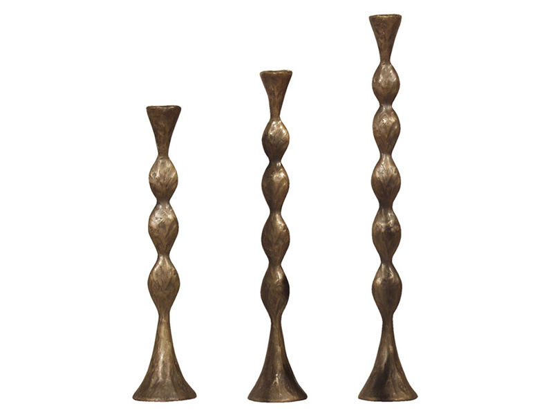 Bella Candlesticks