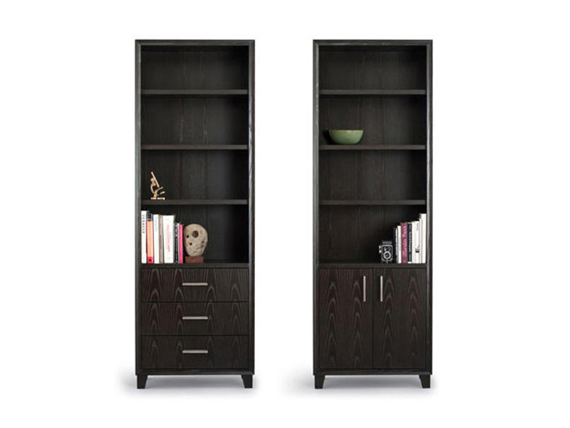 Arris Bookcase