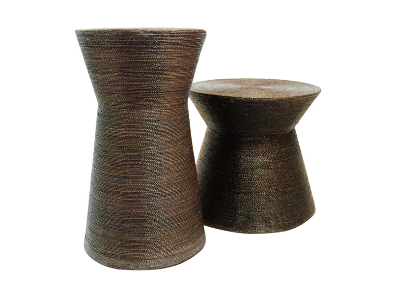 Panama Drum