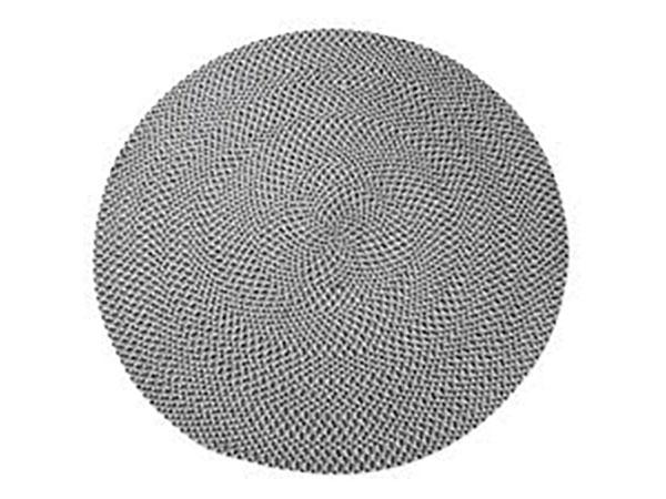 Small Round