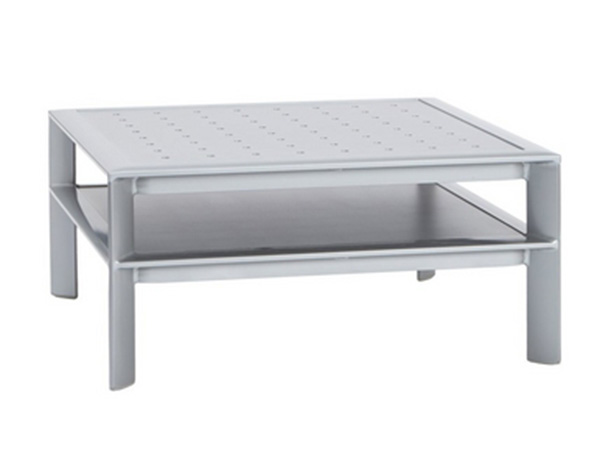 Parkway Modular Table