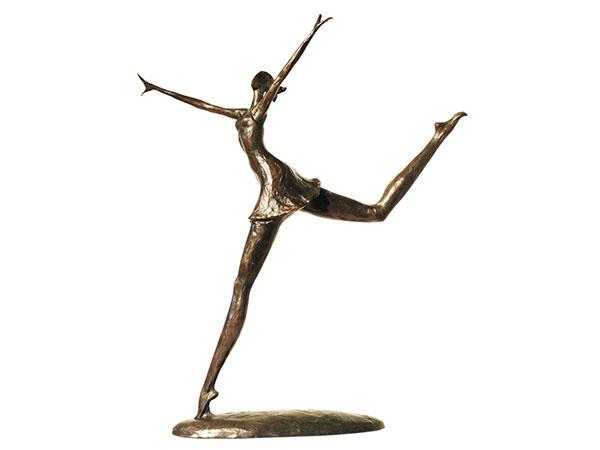 Dance Moderne