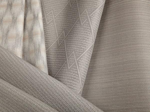 T-Textiles-2.jpg