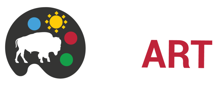 Blackfeet at Heart | Elevating the Human Spirit