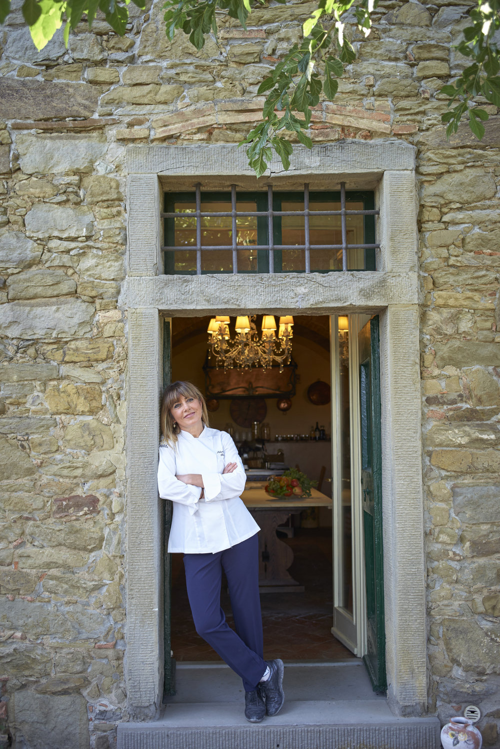 CREATE A BUSINESS MIX THAT WORKS FOR YOU - Chic Retreats is not just another OTA.  We offer a solution created specifically for small boutique hotels. We market the unique aspects of your property and the details of the experience you create.  We enable you to reach the wider online travel market, so you have a more robust business mix.  We are confident that you will be pleased with your return on investment.  So much so, we guarantee to give your second year free,  should your ROI not be achieved.