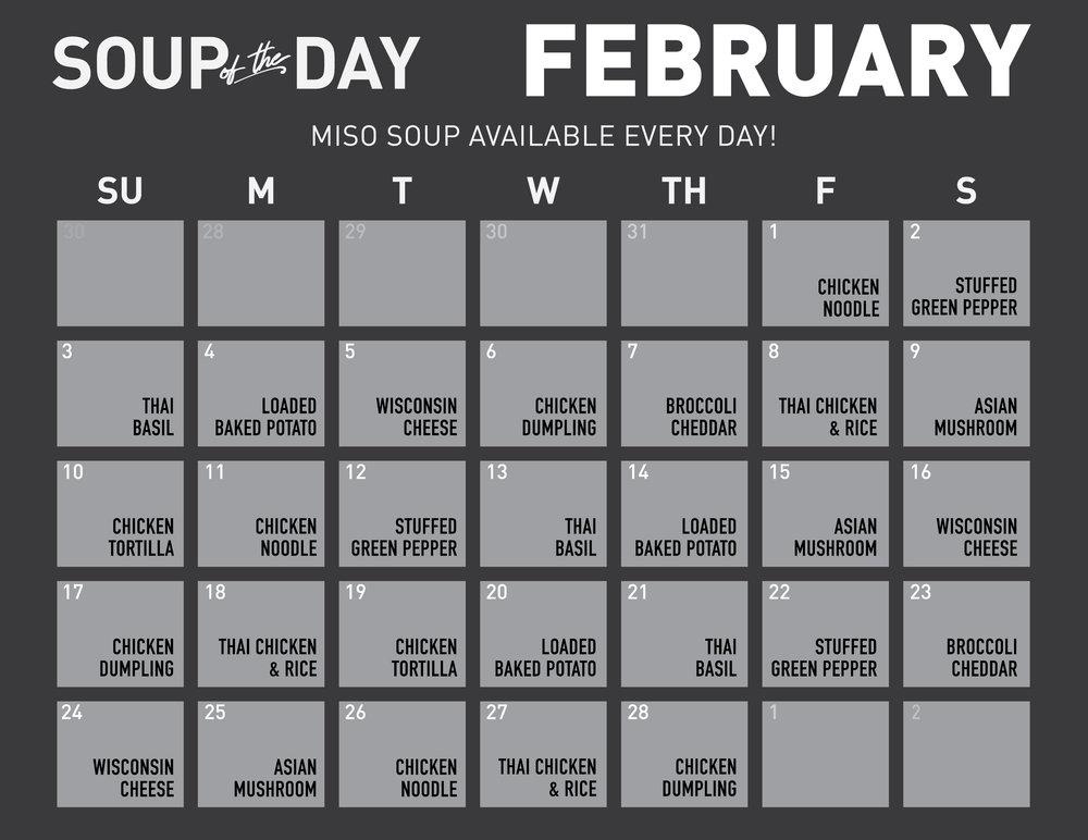SoupoftheDayCalendar_Feb-02.jpg
