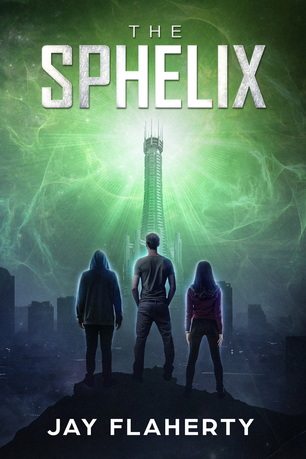 Sphelix Book Cover.jpg