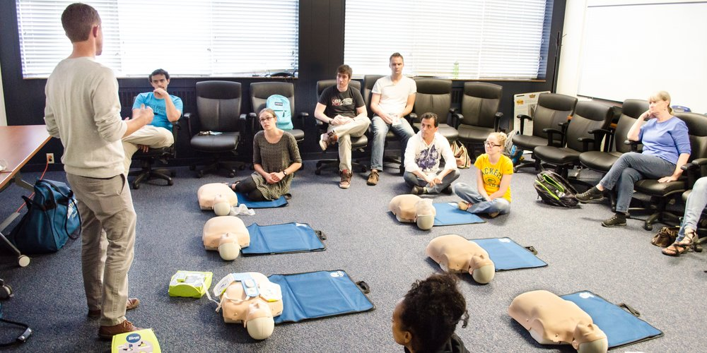 CPR Training.jpg