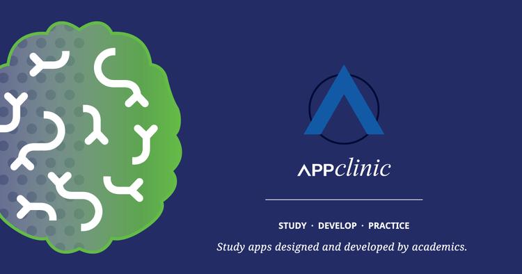 Blog — APPCLINIC