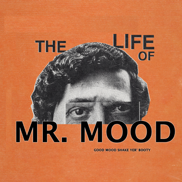 MR. MOOD ALBUM.png