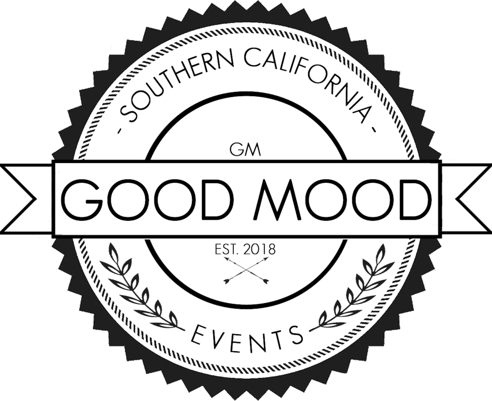 Good Mood Web badge 5.png