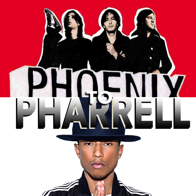 FROM PHOENIX TO PHARRELL ART 3.png