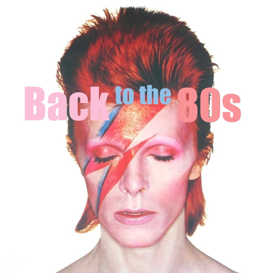 Back to The 80s Cover 002.jpg