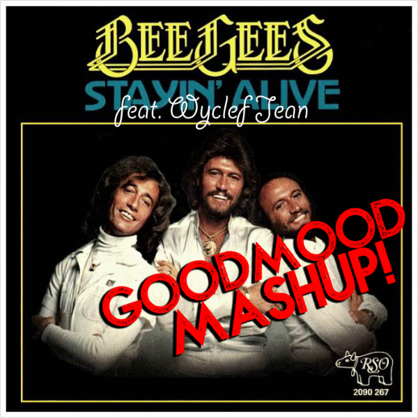Staying-Alive-The-Bee-Gees COVER.png