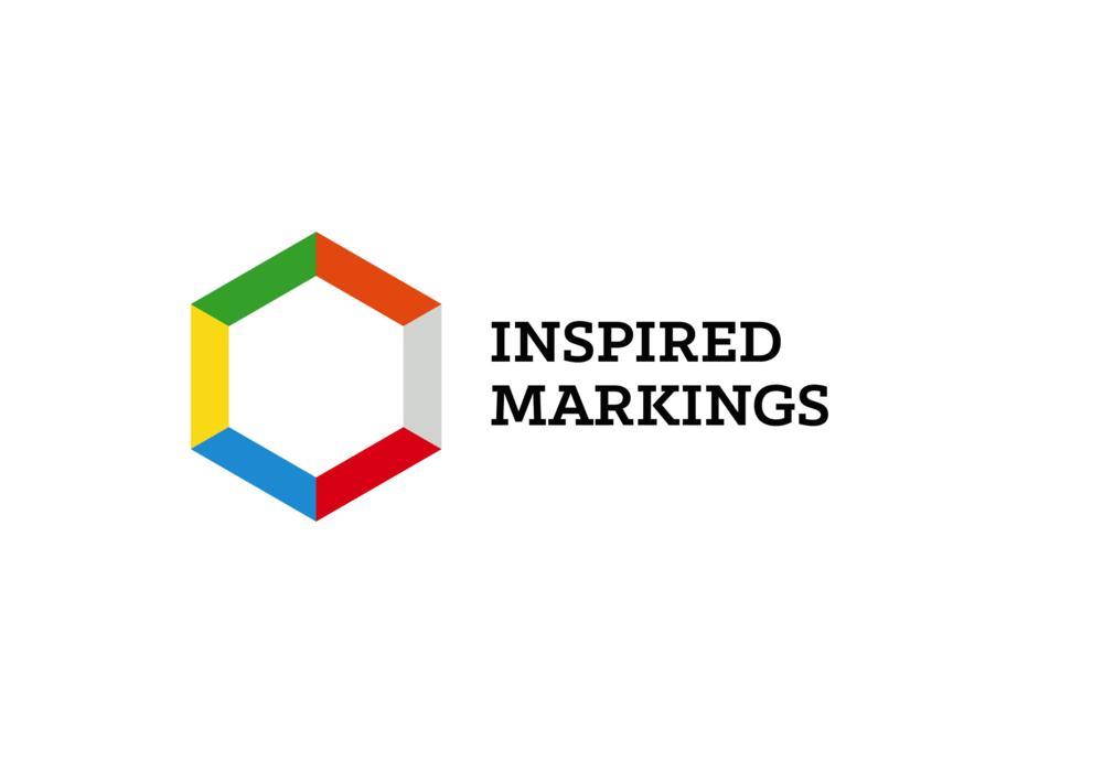 IM_Logo_V2.png
