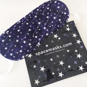 SPACEMASKS -