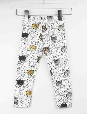 53b3f5f8 Wild hearts wonder legging cats.jpg ...
