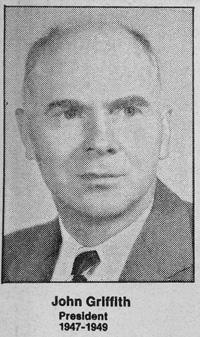 John Griffith 47-49.jpg