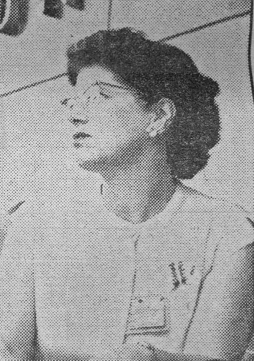 Elizabeth Smith 1960-1962.jpg