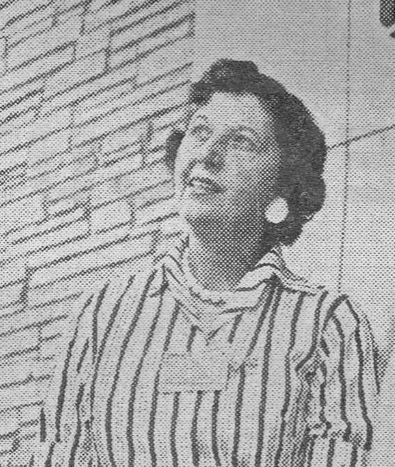 Elizabeth Corbett 1954-56.jpg