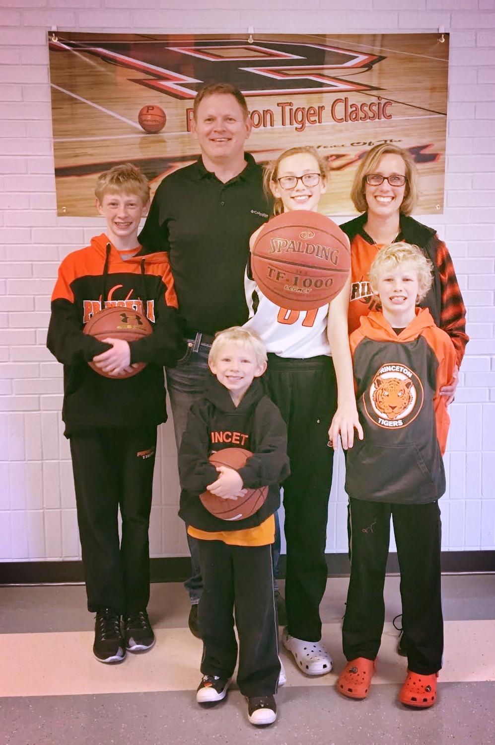 Dr. Jason Basketball Pic.jpg