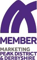 Member_MVPD_logo_1.jpg