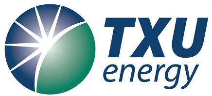 TXU Energy