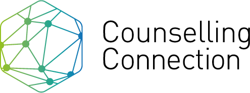 Counselling Connection
