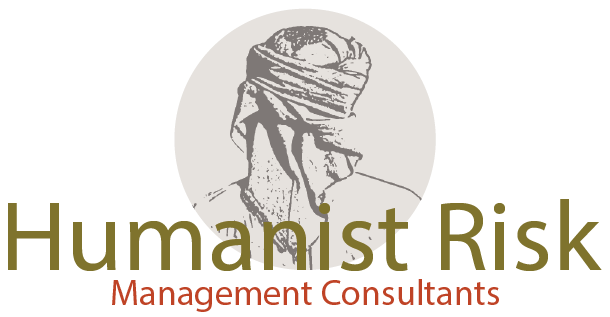 Humanist Risk Management Consultants