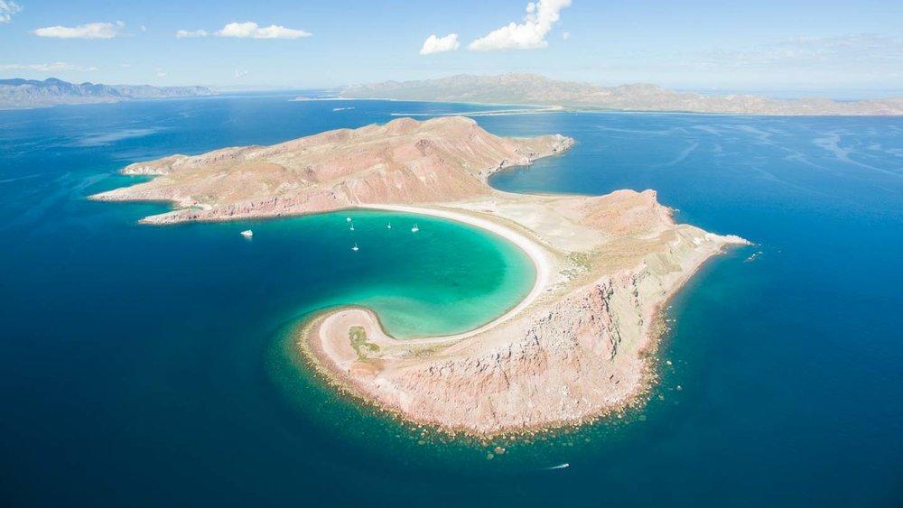Isla-San-Francisquito-Baja-Mexico-Sea-of-Cortez-Cruise.jpg