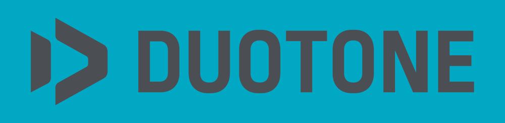 Duotone_Main Logo_Dark Grey_BG_RGB.png