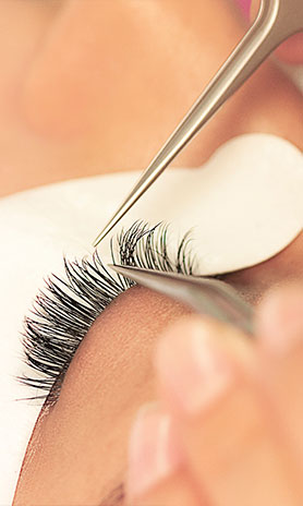 Lash-Application-Why-Go-Xtreme.jpg