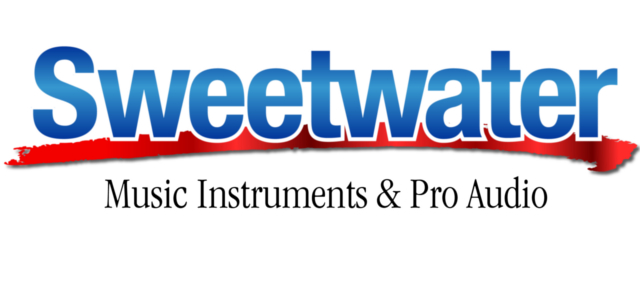 https://www.sweetwater.com/shop/sweetwater-welcomes-da-guitar-gear