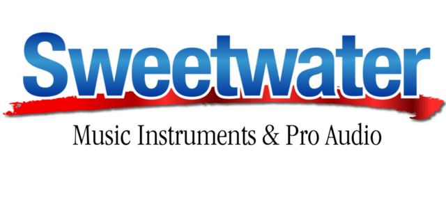 https://www.sweetwater.com/shop/sweetwater-welcomes-da-guitar-gear