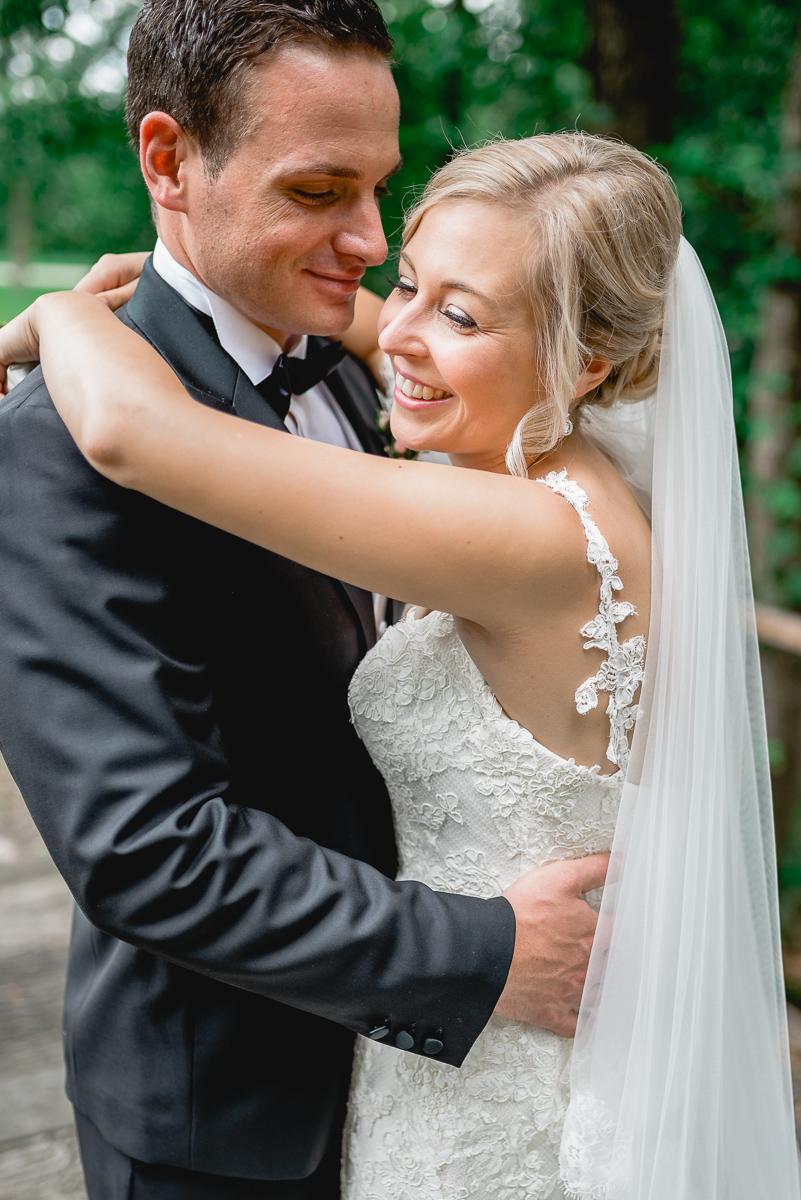 hochzeit-hochzeitsfotograf-straubing-wedding6.jpg