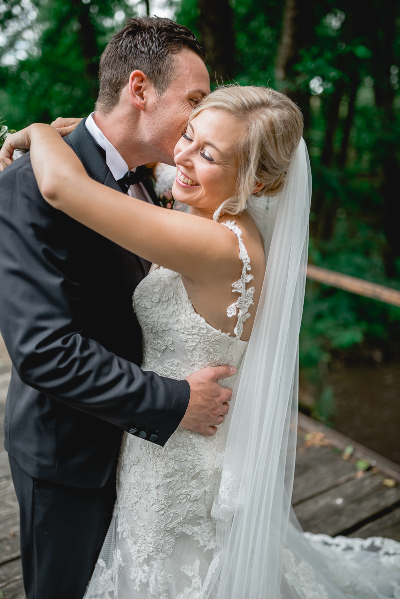 hochzeit-hochzeitsfotograf-straubing-wedding7.jpg