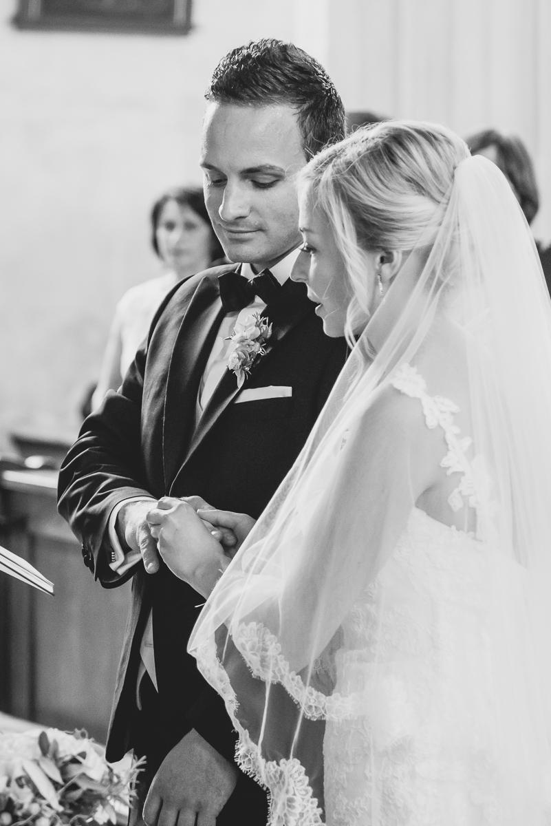 hochzeit-hochzeitsfotograf-straubing-wedding16.jpg
