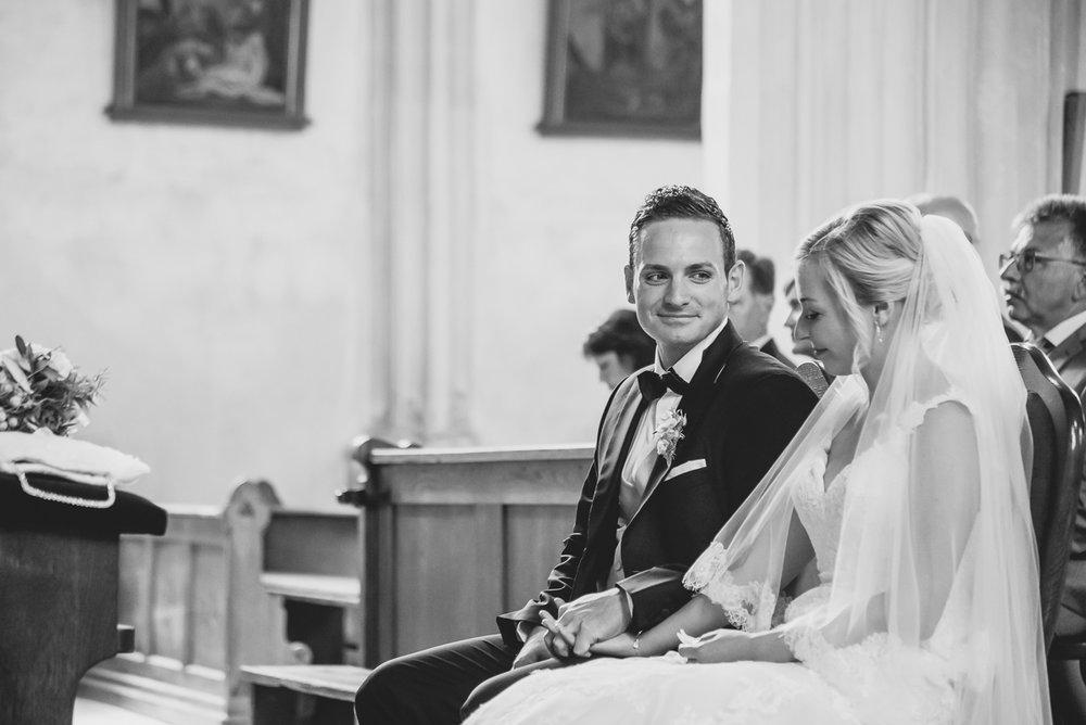 hochzeit-hochzeitsfotograf-straubing-wedding19.jpg